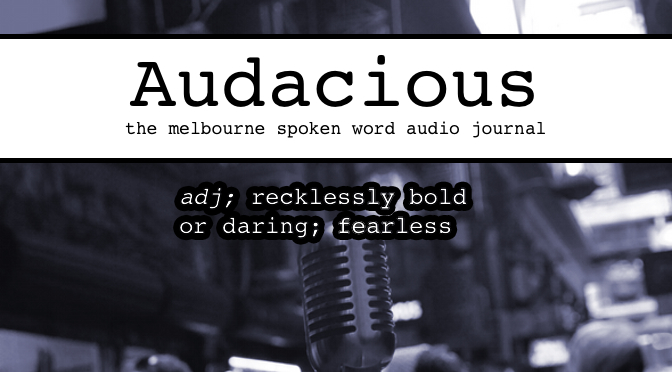 Audacious pic WP